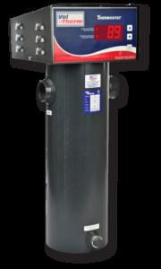 Thermostat digital 5 Kw (Standard)