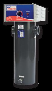 Thermostat mécanique 5 Kw (Standard)